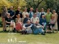 1998-1999, OBS het Bijvank, lerarenteam, bron Wim Geverink.jpg