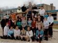 2003-2004, OBS het Lang, lerarenteam, bron Janny Westerhuis.jpg