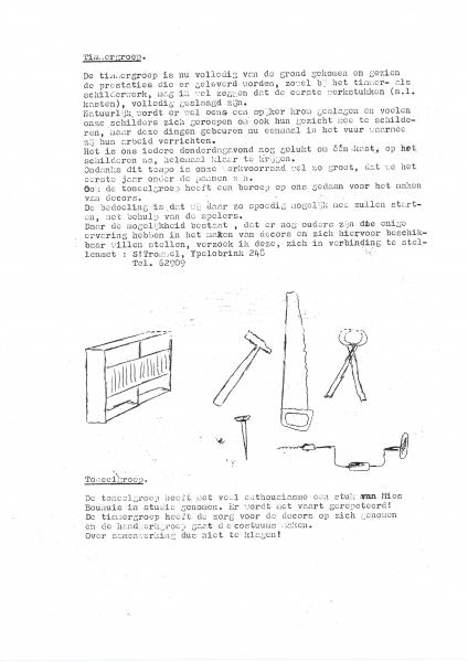 1971-01-01, schoolkrant Bijvank Randwijkschool, bron Wim Geverink (10).jpg