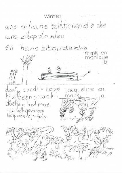 1971-01-01, schoolkrant Bijvank Randwijkschool, bron Wim Geverink (11).jpg