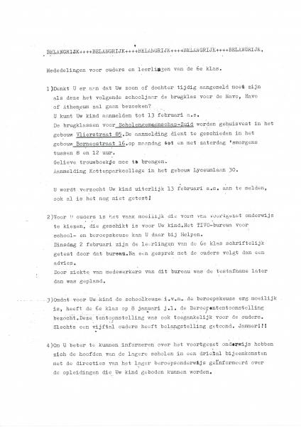 1971-01-01, schoolkrant Bijvank Randwijkschool, bron Wim Geverink (12).jpg