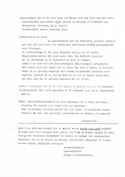 1971-01-01, schoolkrant Bijvank Randwijkschool, bron Wim Geverink (13).jpg