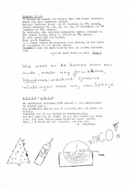 1971-01-01, schoolkrant Bijvank Randwijkschool, bron Wim Geverink (14).jpg