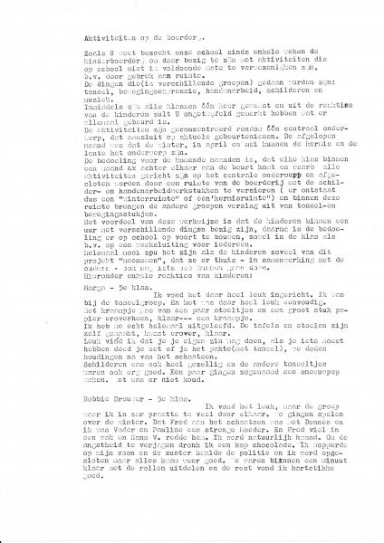 1971-01-01, schoolkrant Bijvank Randwijkschool, bron Wim Geverink (5).jpg