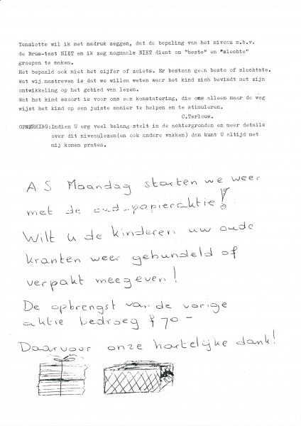 1971-01-01, schoolkrant Bijvank Randwijkschool, bron Wim Geverink (8).jpg