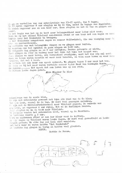 1971-06-01 schoolkrant Bijvank Randwijkschool bron Wim Geverink (10).jpg