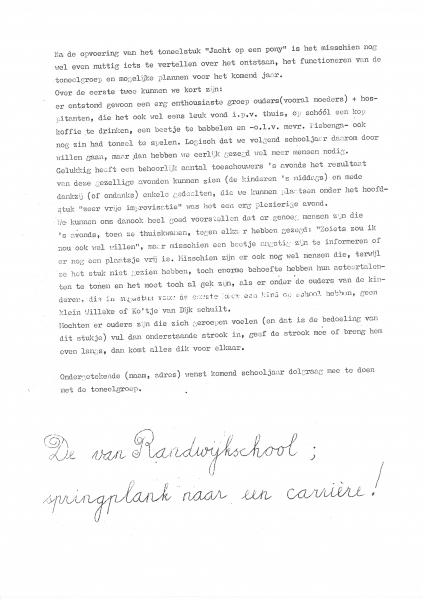 1971-06-01 schoolkrant Bijvank Randwijkschool bron Wim Geverink (3).jpg