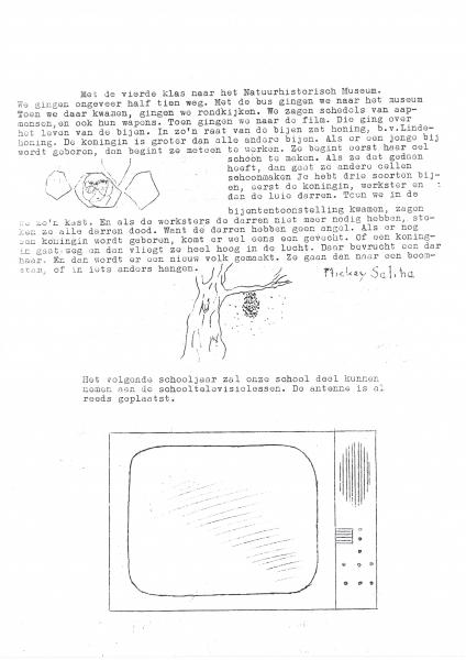 1971-06-01 schoolkrant Bijvank Randwijkschool bron Wim Geverink (4).jpg
