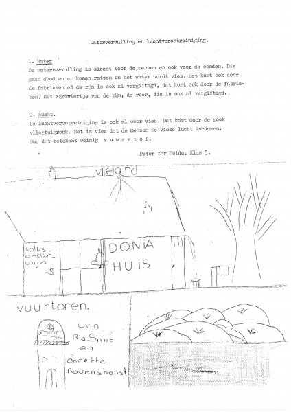1971-06-01 schoolkrant Bijvank Randwijkschool bron Wim Geverink (8).jpg