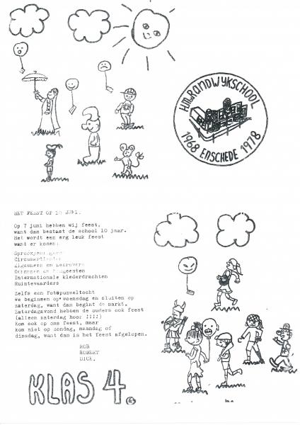 1980-11-06, feestkrant Bijvank Randwijk 10 jarig bestaan, bron Wim Geverink (11).jpg