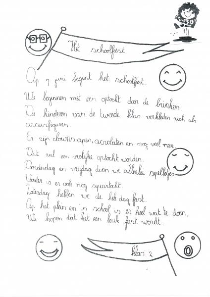 1980-11-06, feestkrant Bijvank Randwijk 10 jarig bestaan, bron Wim Geverink (12).jpg