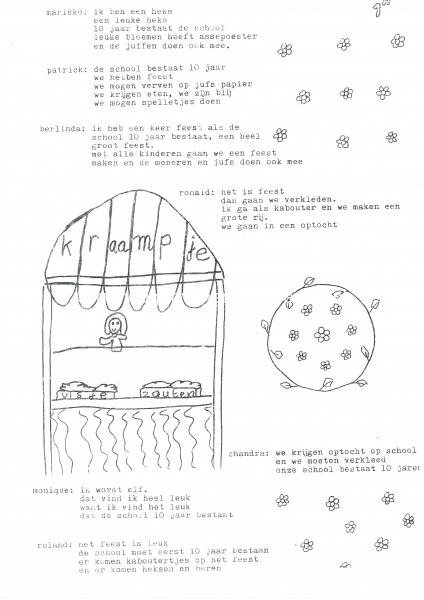 1980-11-06, feestkrant Bijvank Randwijk 10 jarig bestaan, bron Wim Geverink (13).jpg