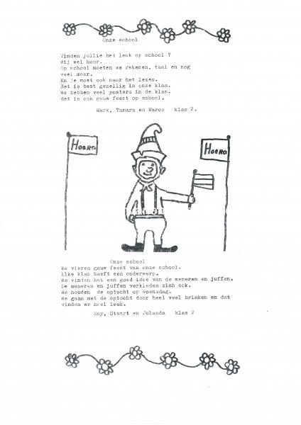1980-11-06, feestkrant Bijvank Randwijk 10 jarig bestaan, bron Wim Geverink (15).jpg
