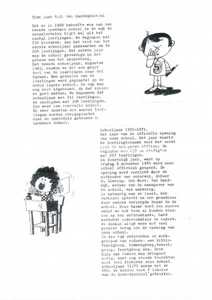 1980-11-06, feestkrant Bijvank Randwijk 10 jarig bestaan, bron Wim Geverink (2).jpg