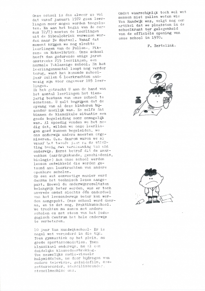 1980-11-06, feestkrant Bijvank Randwijk 10 jarig bestaan, bron Wim Geverink (3).jpg