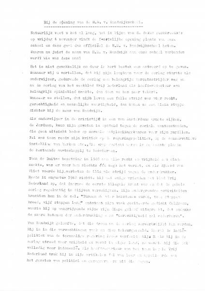 1980-11-06, feestkrant Bijvank Randwijk 10 jarig bestaan, bron Wim Geverink (4).jpg