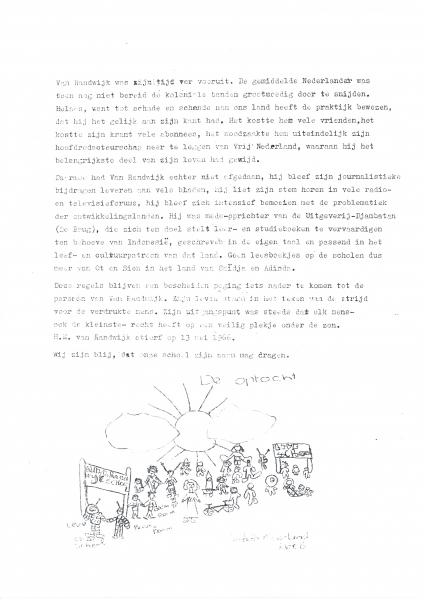 1980-11-06, feestkrant Bijvank Randwijk 10 jarig bestaan, bron Wim Geverink (5).jpg