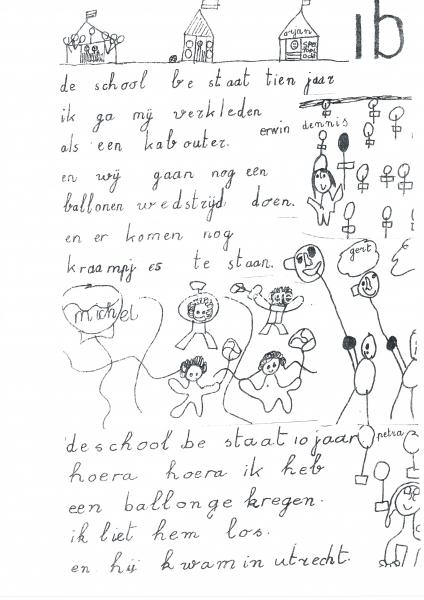 1980-11-06, feestkrant Bijvank Randwijk 10 jarig bestaan, bron Wim Geverink (6).jpg