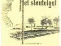 1971-06-01 schoolkrant Bijvank Randwijkschool bron Wim Geverink (1).jpg