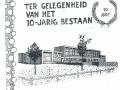 1980-11-06, feestkrant Bijvank Randwijk 10 jarig bestaan, bron Wim Geverink (1).jpg