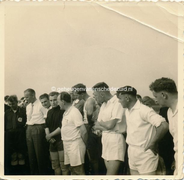 1963 VSV bron F Nijhof (1).jpg