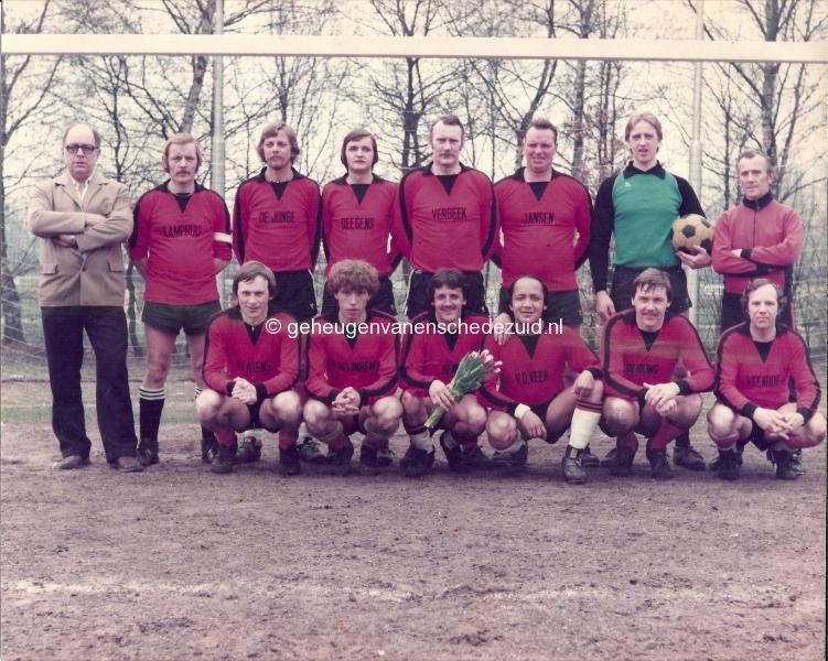 1970-1980 VSV 4 bron B Kamphuis(2).JPG
