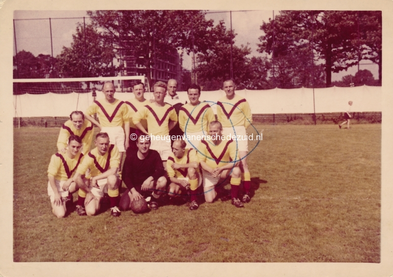 1970-1980 VSV bron F Nijhof (3).jpg