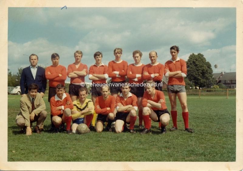 1970-1980 VSV bron F Nijhof (4).jpg