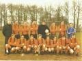1970-1980 VSV 4 bron B Kamphuis(1).JPG