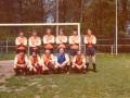 1970-1980 VSV bron F Nijhof (1).jpg
