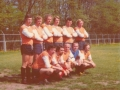1970-1980 VSV bron F Nijhof (2).jpg