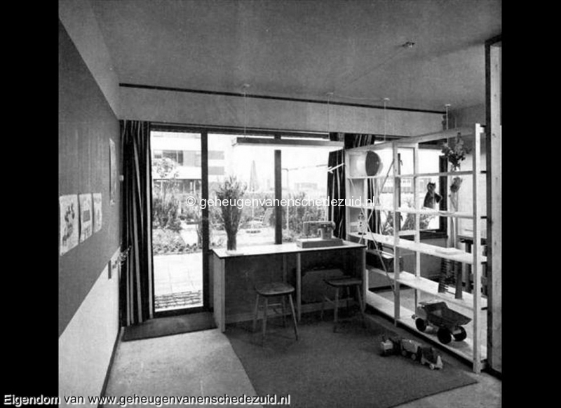 1966_Modelwoning_Wesselerbrink_bron_www.nai_.nl_._3.jpg