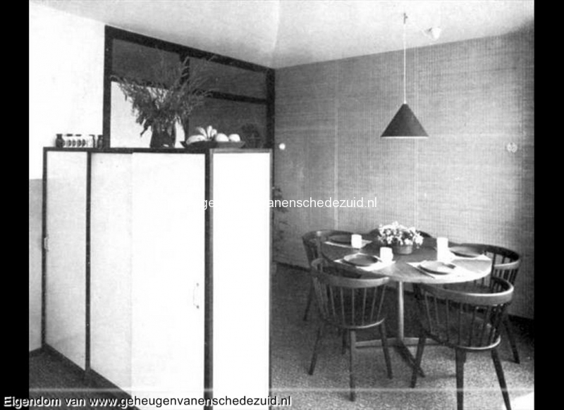 1966_Modelwoning_Wesselerbrink_bron_www.nai_.nl_._4.jpg