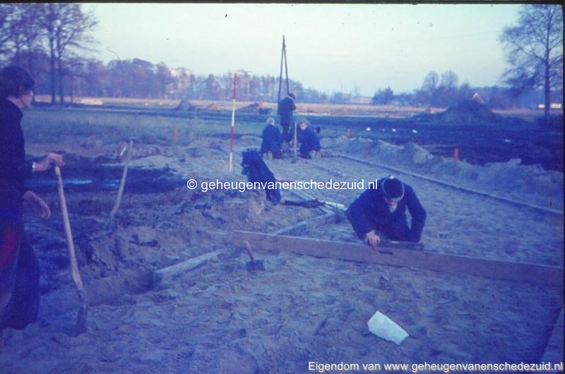 1967 Pollenbrink 75-82 zicht op Boswinkel (small).jpg