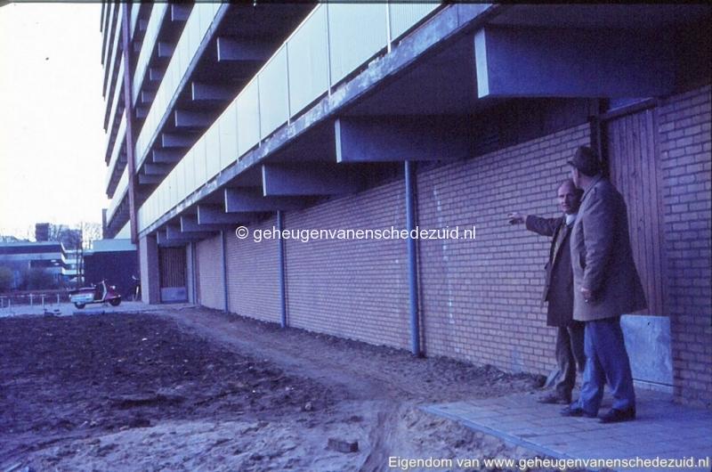 1968 Achter de hoge flat Vlierstraat bron K. Koster (4) (small).jpg
