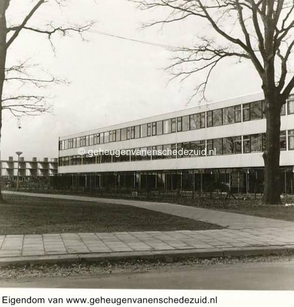1968, Wesselerbrink, Denekampbrink, bron Hans Tietjens.JPG