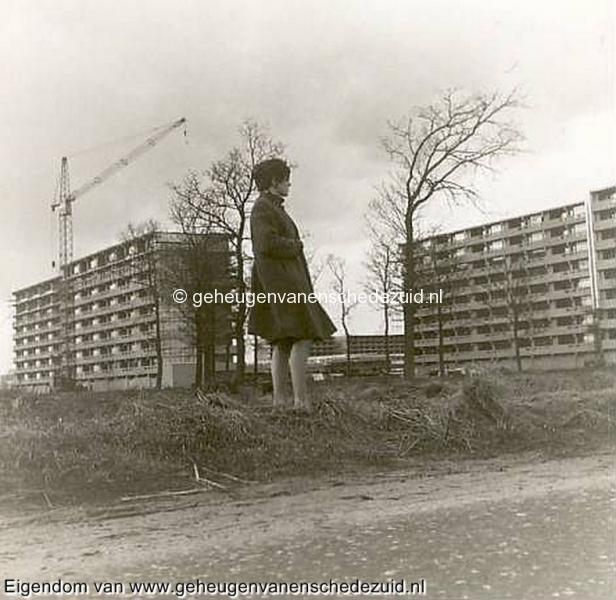 1968, Wesselerbrink, gezicht vanaf de Kiepe op het Leunenberg, bron Hans Tietjens.JPG