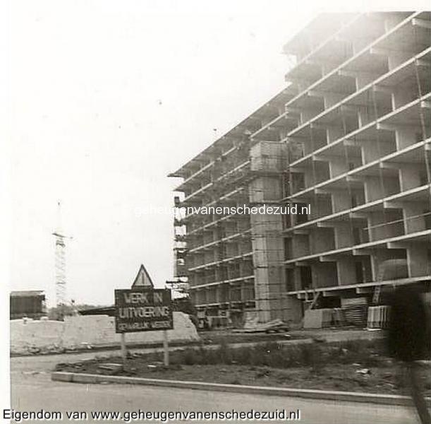 1968, Wesselerbrink, het Leunenberg, bron Hans Tietjens.jpg