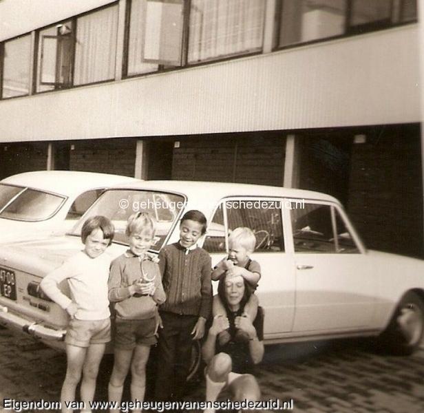 1969, Pollenbrink 112, bron Joke Wichers (12).jpg