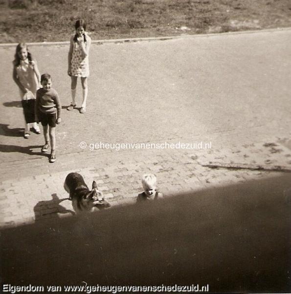 1969, Pollenbrink 112, bron Joke Wichers (15).jpg