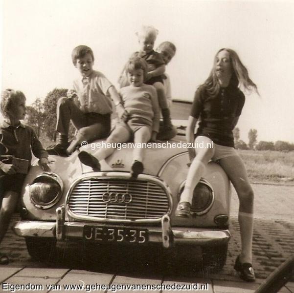 1969, Pollenbrink 112, bron Joke Wichers (3).jpg