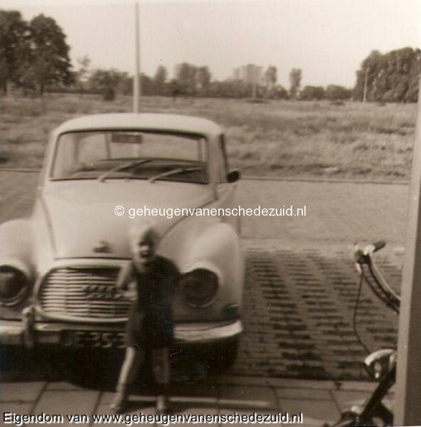 1969, Pollenbrink 112, bron Joke Wichers (4).jpg