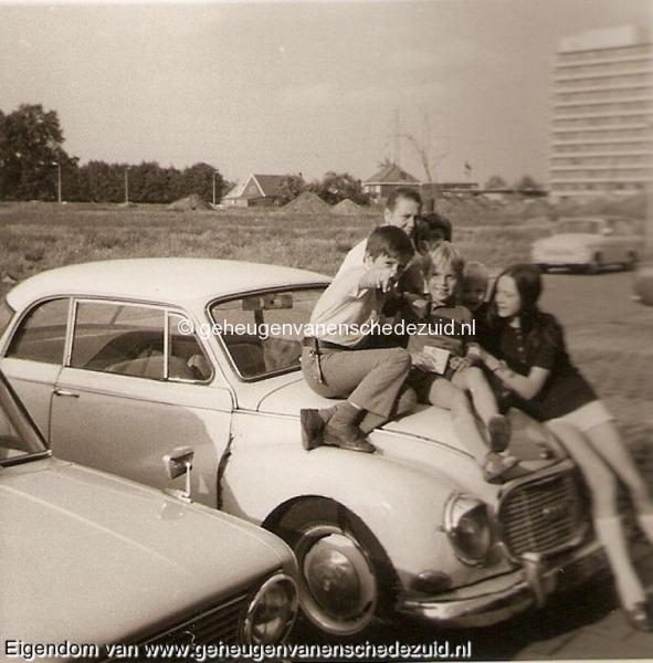 1969, Pollenbrink 112, bron Joke Wichers (6).jpg