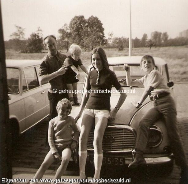 1969, Pollenbrink 112, bron Joke Wichers (9).jpg