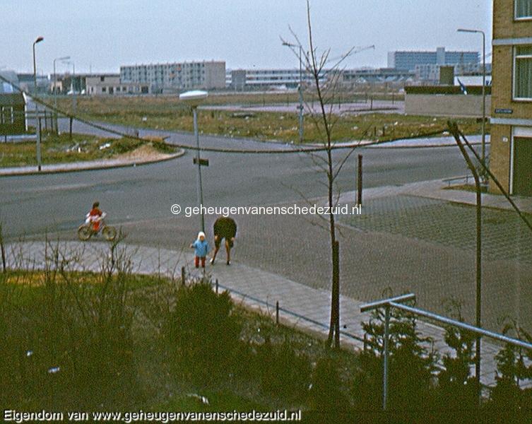 1969, kruispunt Bijvank-Sibculobrink,  bron Gerben de Jong.jpg