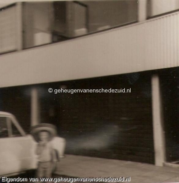 1969_Pollenbrink_112_bron_Joke_Wichers_10.jpg