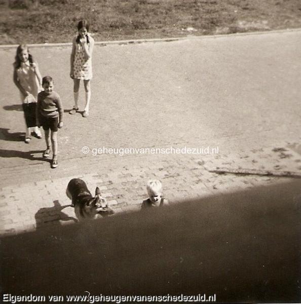 1969_Pollenbrink_112_bron_Joke_Wichers_15.jpg