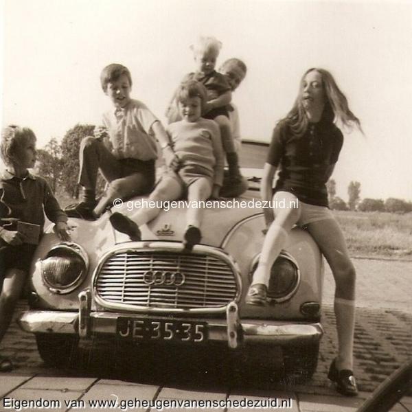 1969_Pollenbrink_112_bron_Joke_Wichers_3.jpg