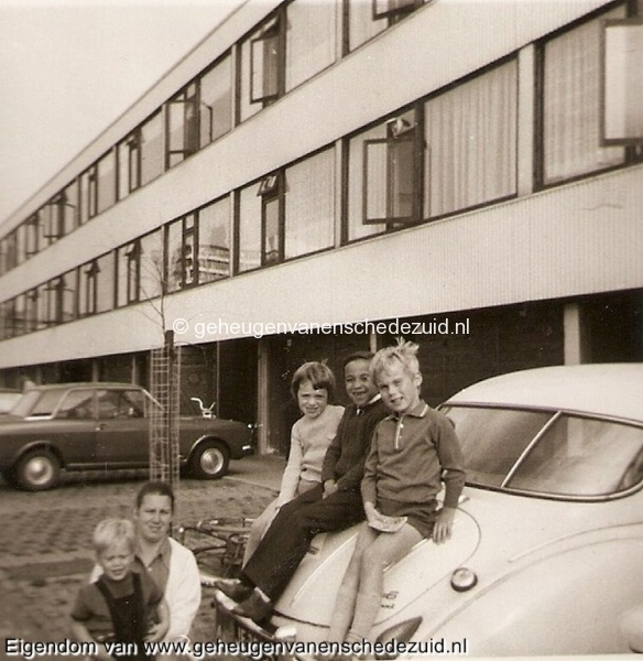 1969_Pollenbrink_112_bron_Joke_Wichers_7.jpg
