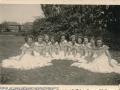 1950, Jasmijnplein ballet van de speeltuin, bron mevr Kolkman (1).jpg